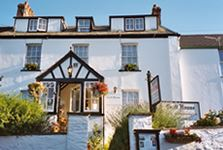 Croft House B&B Availability & Prices